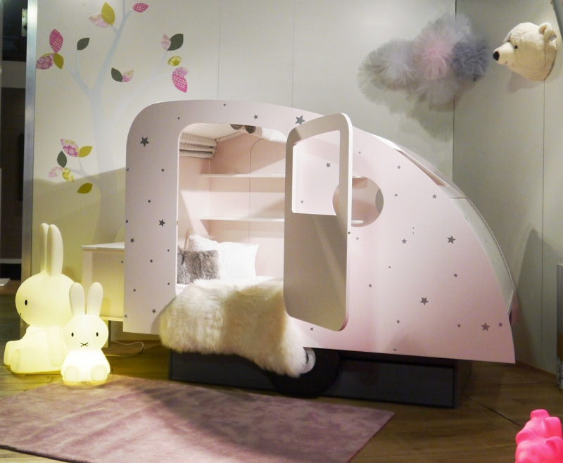 wonderful bed kids for cool and bunk lounge beds hybrid