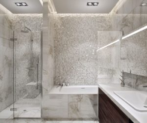 Bathroom Marble Design beautiful marble shower designs and the decors that surround them