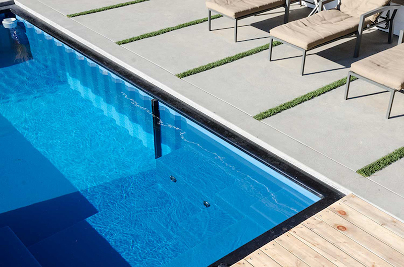 Maak pool container maak pool container maak pool container