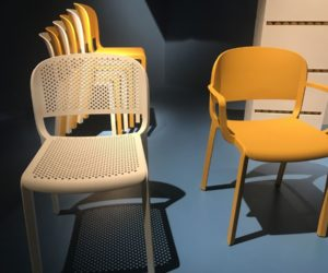 The Benefits Of Using Yellow As An Accent Color In Interior Design