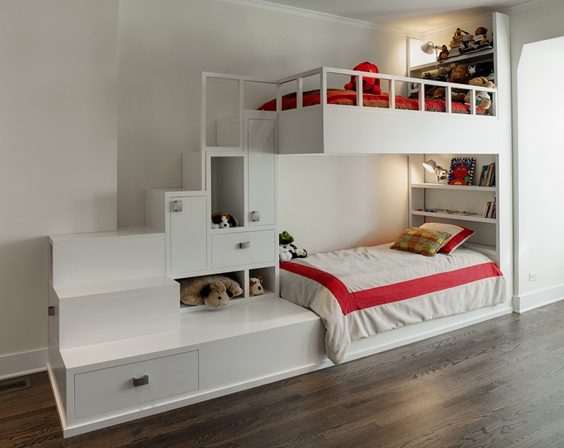 skinperfection modern ideas beds and bed desk loft kids cool site original for the with room