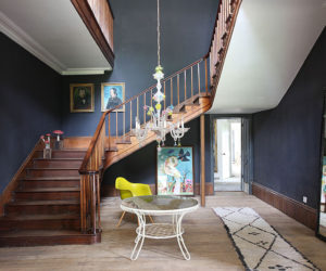 foyer decorating ideas that reflect beauty and sophistication - Foyer Design Ideas