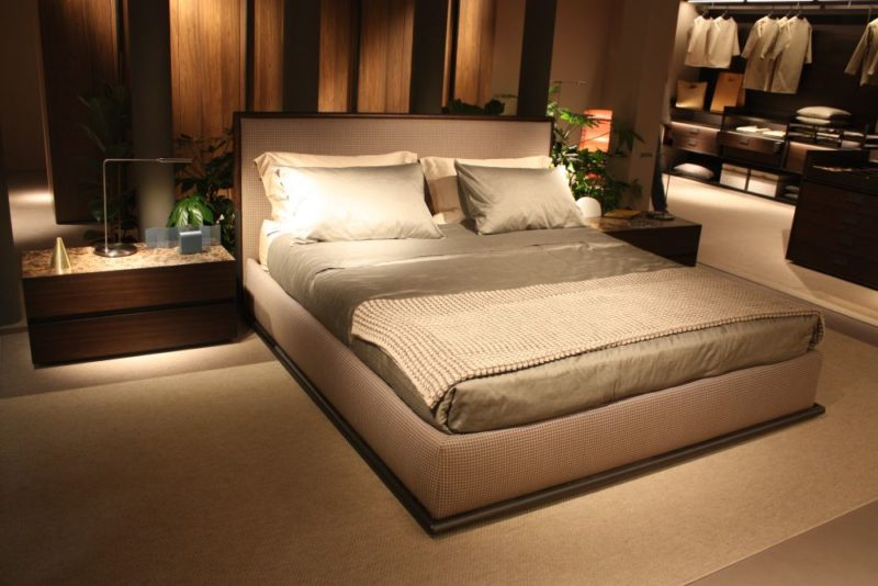 Easy Ways to Spruce Up Bedroom Décor