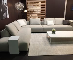 Neutral Colors in Home Interiors and Why You Need Them