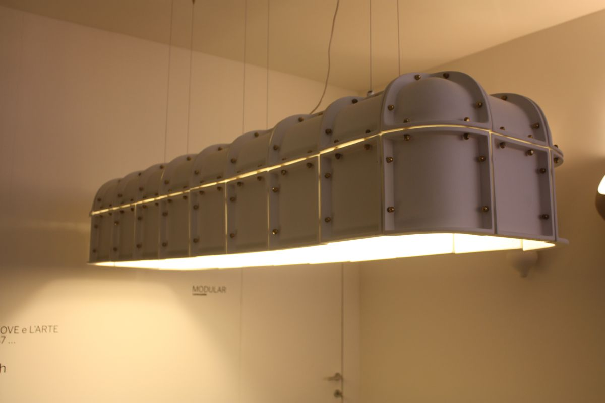 rectangular kitchen light fixtures rectangular lighting fixtures add geometric dimension to decor 4542
