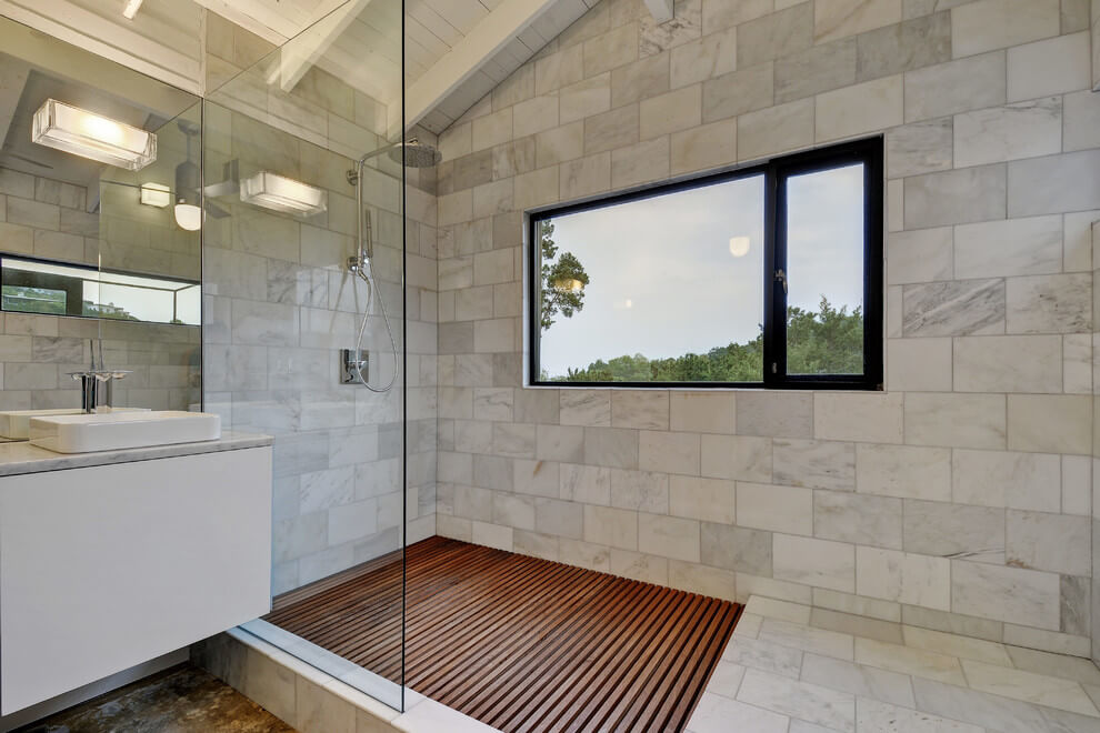 Shower Floor Ideas furthermore Machaton 5FPrivate 5FC further 15156 Wireflow Vibia Chandelier furthermore The Magic Of Crawling in addition 241857442461488700. on outdoor showers