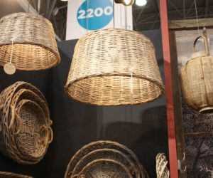 Wicker Baskets – Incredibly Versatile And Practical Even Today