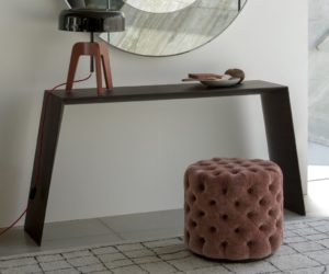 15 Delightfully Small Console Table Designs Honor History In Style