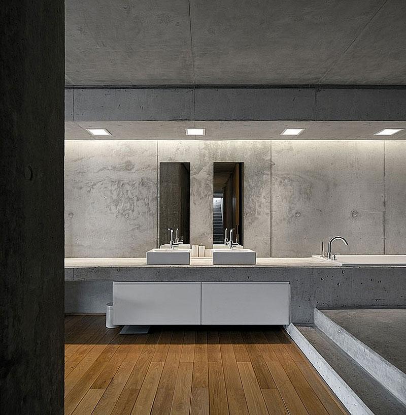 Beautiful Bathrooms 2017: 100 Beautiful Bathrooms To Help You Achieve Spa Status