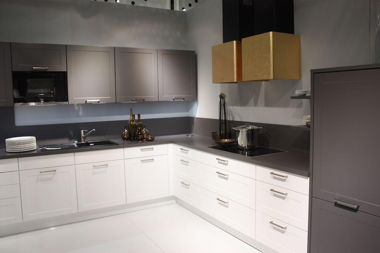 Gold Kitchen Cabinet Handles