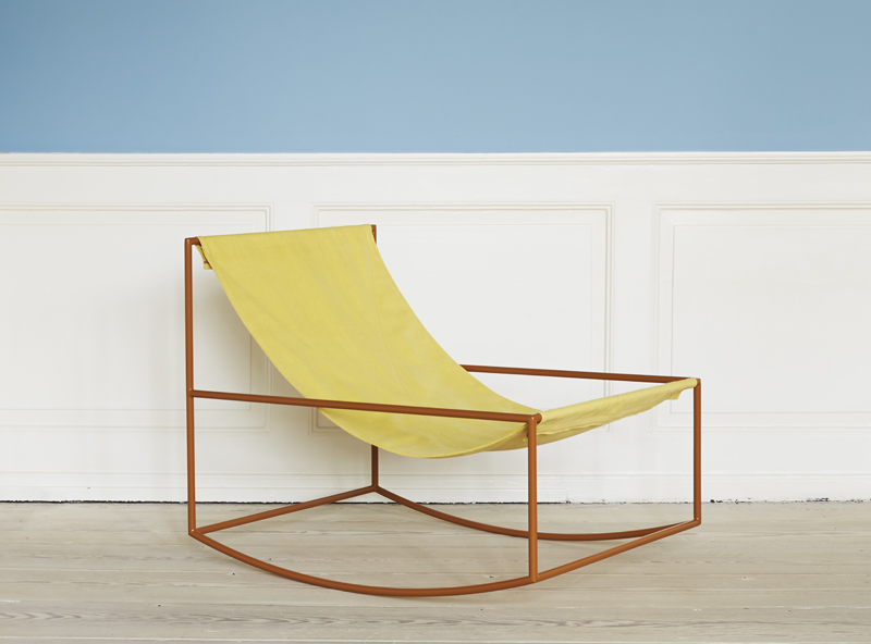 Modern Rocking Chairs   Where Innovation Meets Tradition Awesome Design