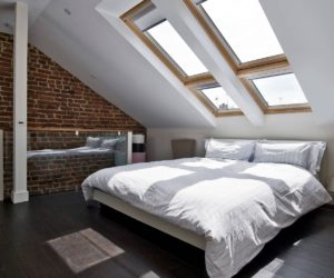 contemporary attic bedroom ideas displaying cool. Contemporary Attic Bedroom Ideas Displaying Cool L