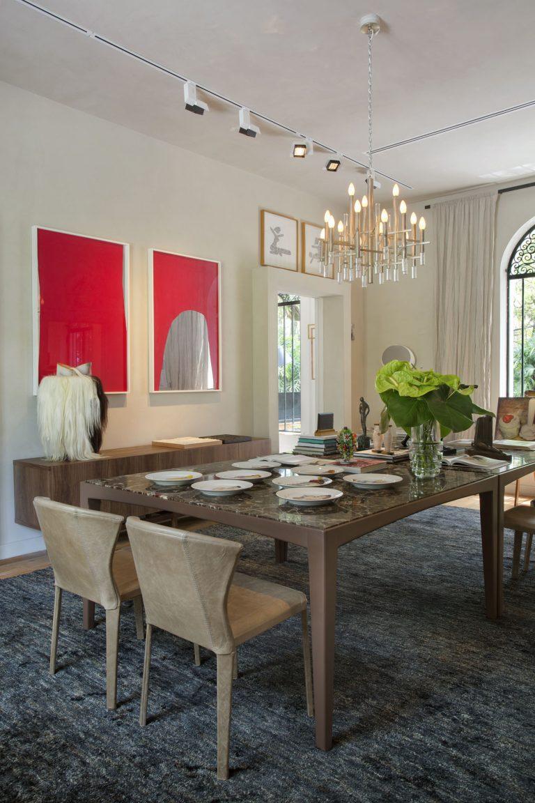 title | Dining room art ideas