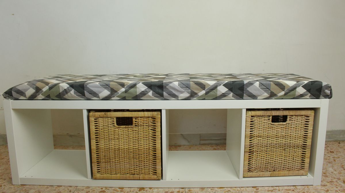 furniture on ff reading nooks org best nook cushions tablet bed buy ideas answering bench closet