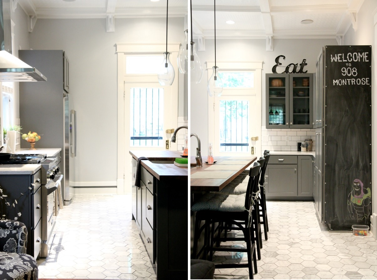 tile ideas tiles youtube designs floor watch kitchen