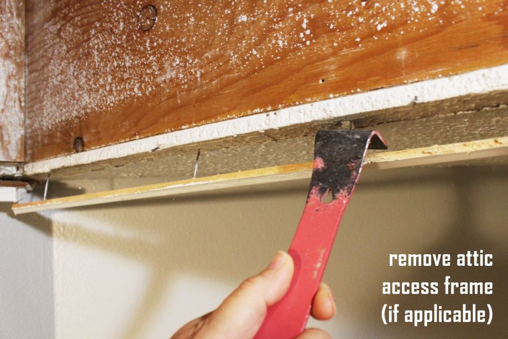 Repairing ceiling drywall Texture View In Gallery Helloawesome How To Replace Ceiling Sheetrock