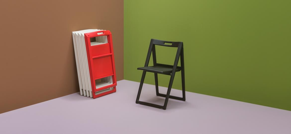 Awesome 37 Foldable Chairs Great To Have Around Alphanode Cool Chair Designs And Ideas Alphanodeonline
