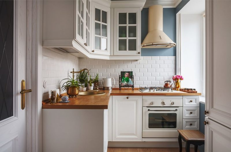 Subway Tiles – The Fascinating Story Of Their Versatility