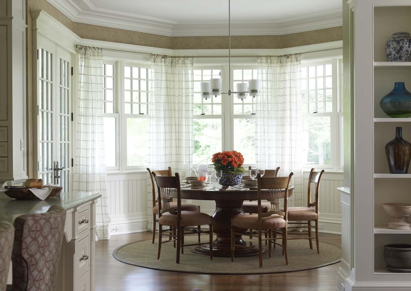 10 best patterns for kitchen curtains Kitchen Valance Patterns Kitchen Curtain Sewing Patterns