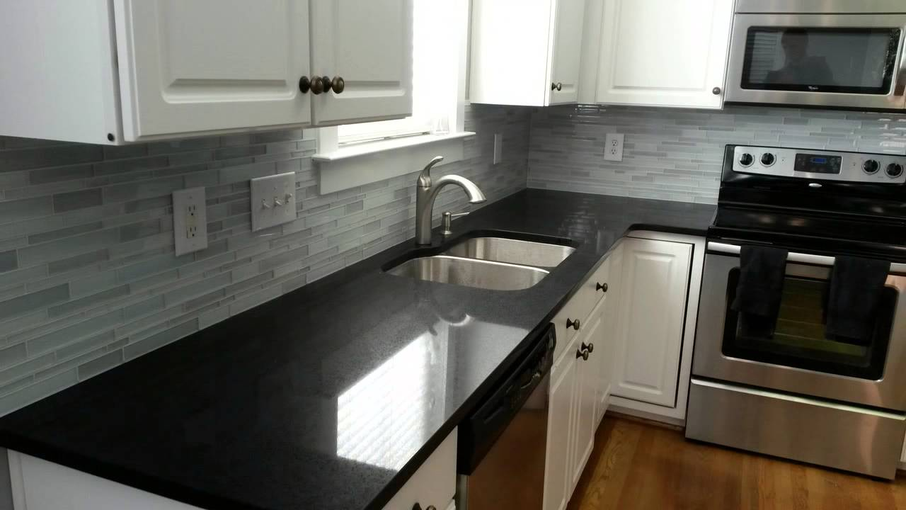 Need New Kitchen Countertops And Sink
