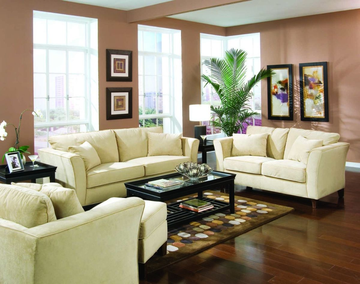 feng shui living room. View in gallery Feng Shui and Your Living Room Sofa