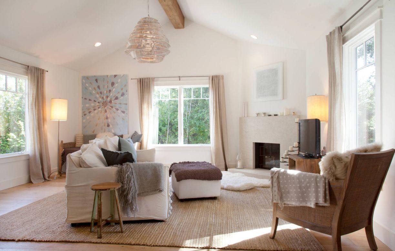 inspiring interior designs focused on corner fireplaces u2013 home info