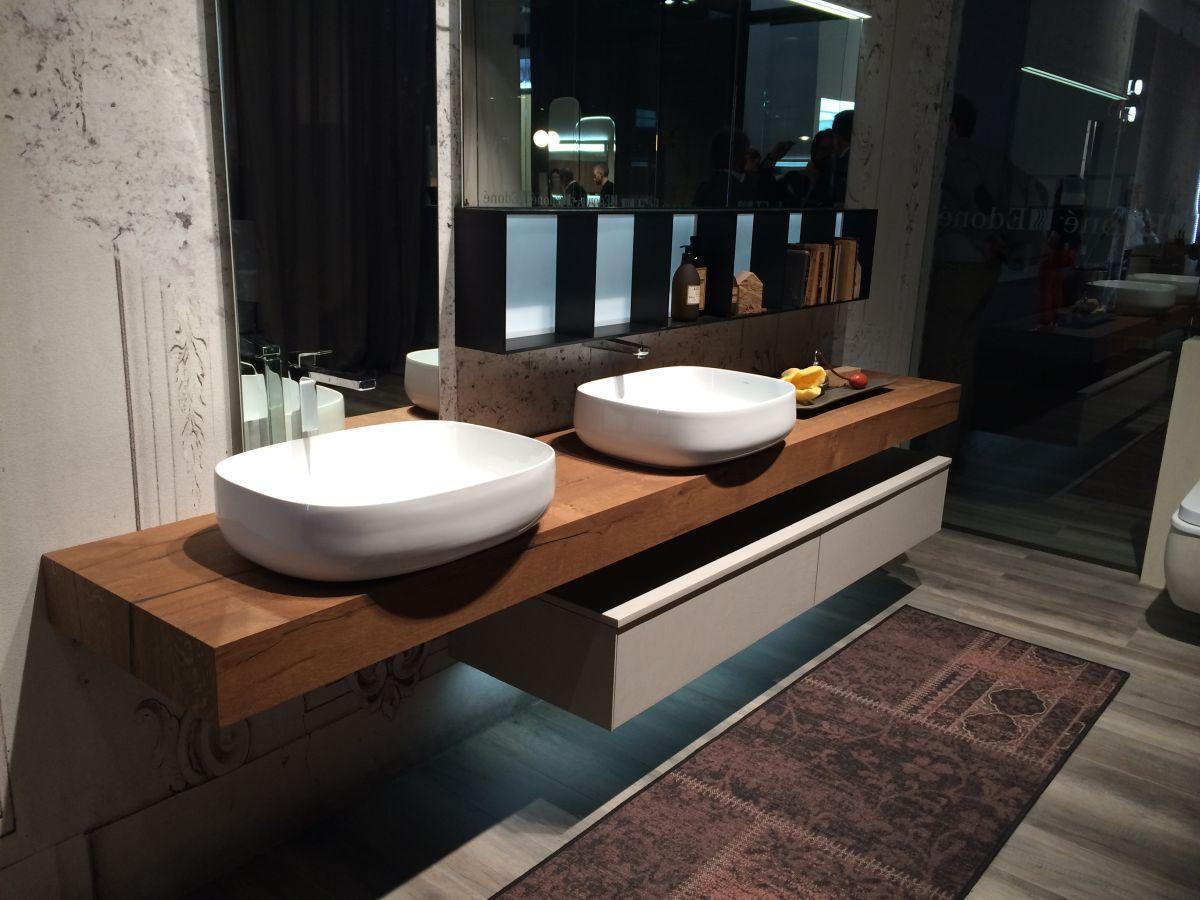 Outstanding Feng Shui For The Modern Bathroom Best Image Libraries Weasiibadanjobscom