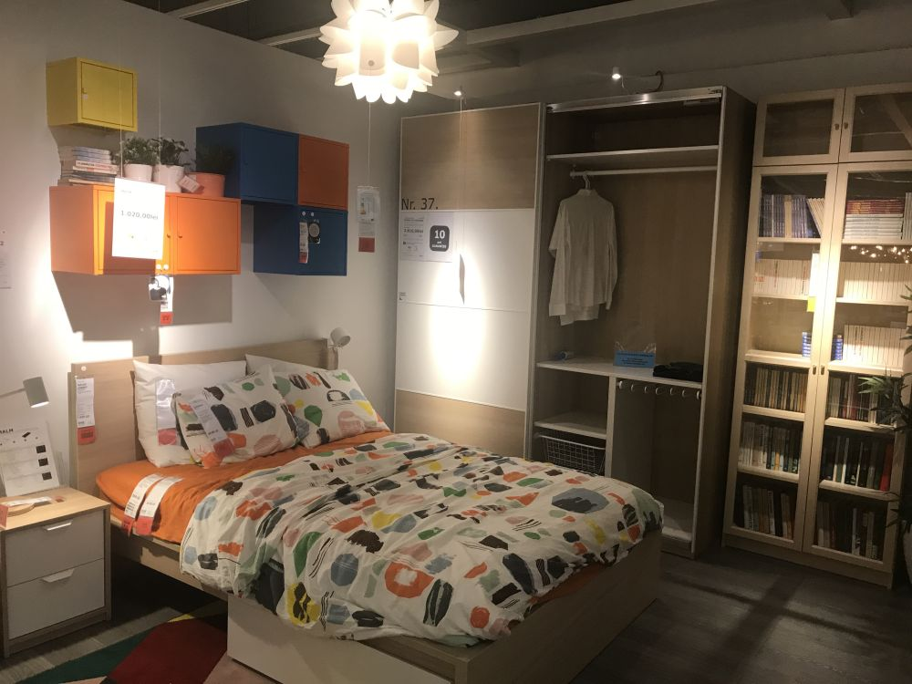 childrens within ikea canada kids koffieatho enchanting furniture the me bedroom