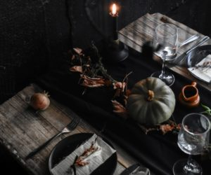 Easy Halloween Crafts For A Memorable Celebration