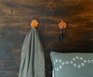 11 DIY Fall Decorations You Can Do Right Now