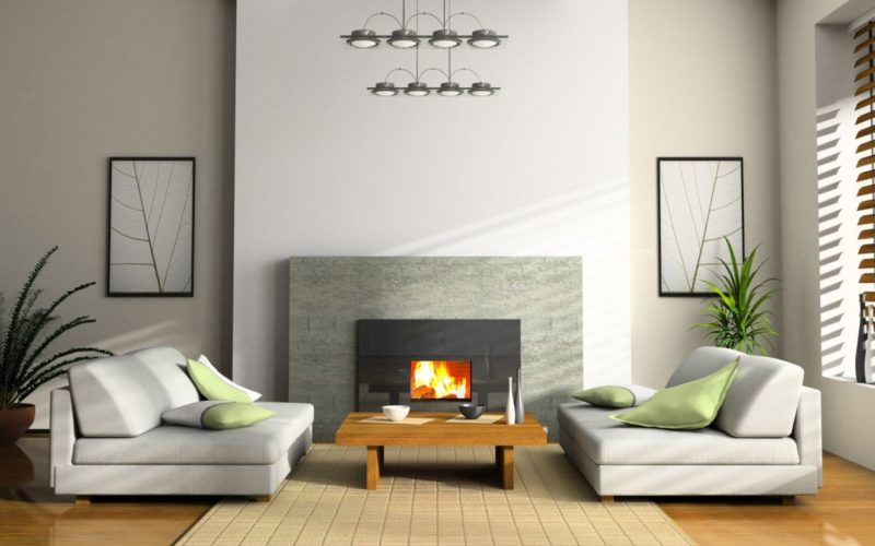 Feng Shui: What it is, its Five Elements, and Basic Strategies for Modern Interiors