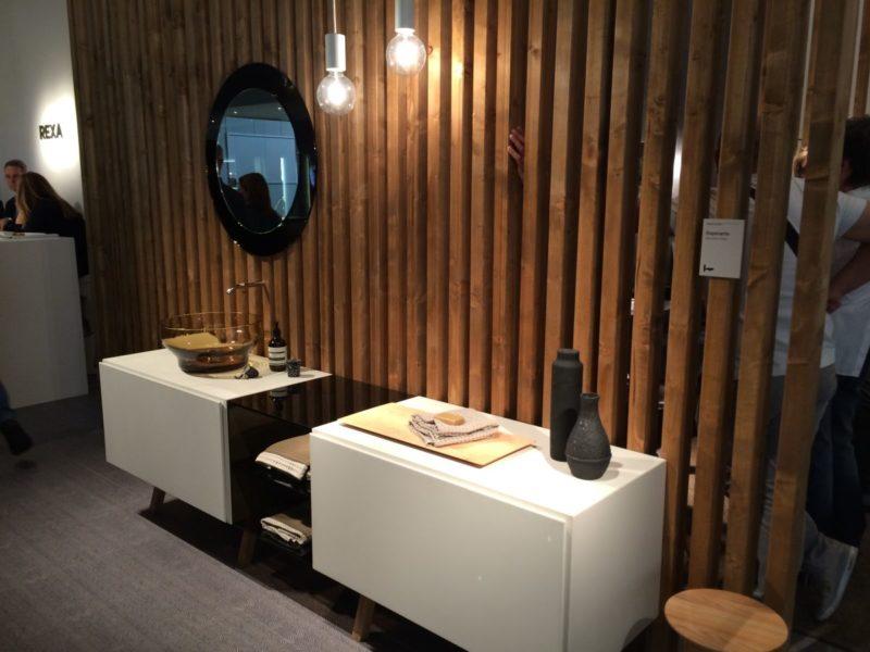 Feng Shui for the Modern Bathroom