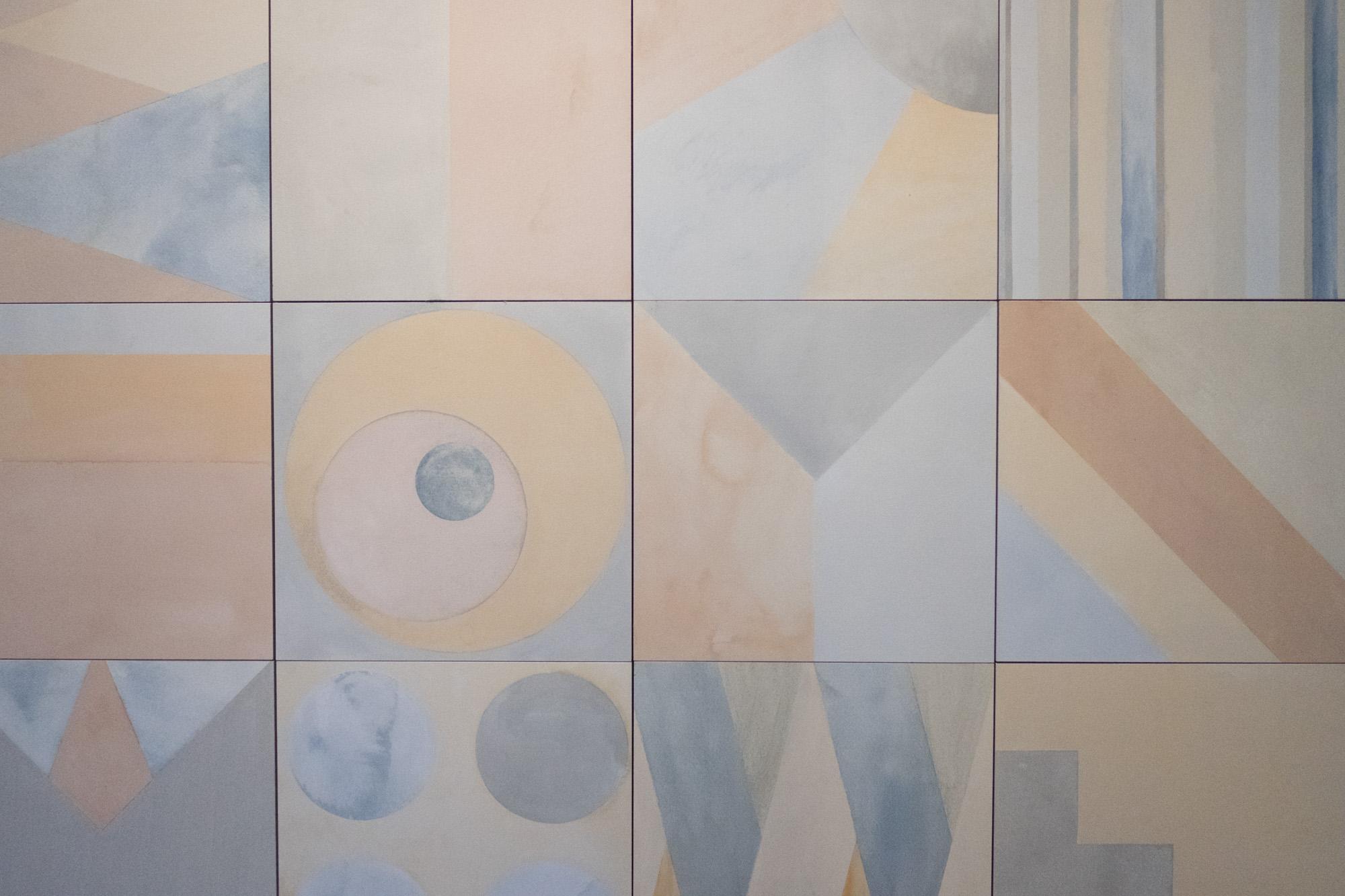 decors tiles bath tiling images bathroom unique