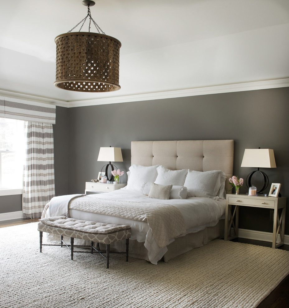 feng shui in the bedroom all about the bed. Black Bedroom Furniture Sets. Home Design Ideas