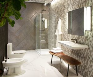 ... 10 Walk In Shower Designs To Upgrade Your Bathroom