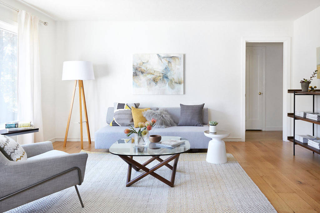 15 living rooms to help you master scandinavian designview in gallery