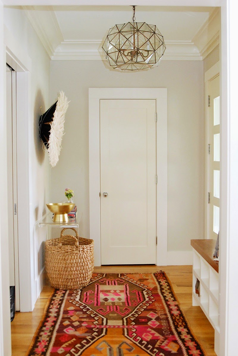 Small Foyer Feng Shui : Feng shui what it is its five elements and basic