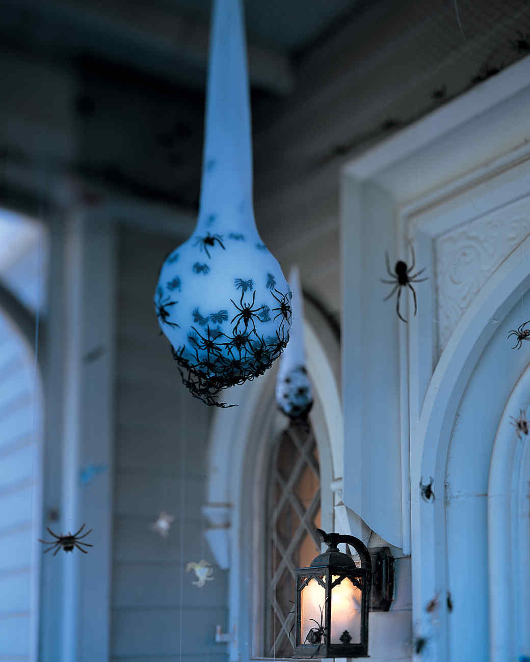 Scary Halloween Decorations That\u0027ll Give You The Jitters