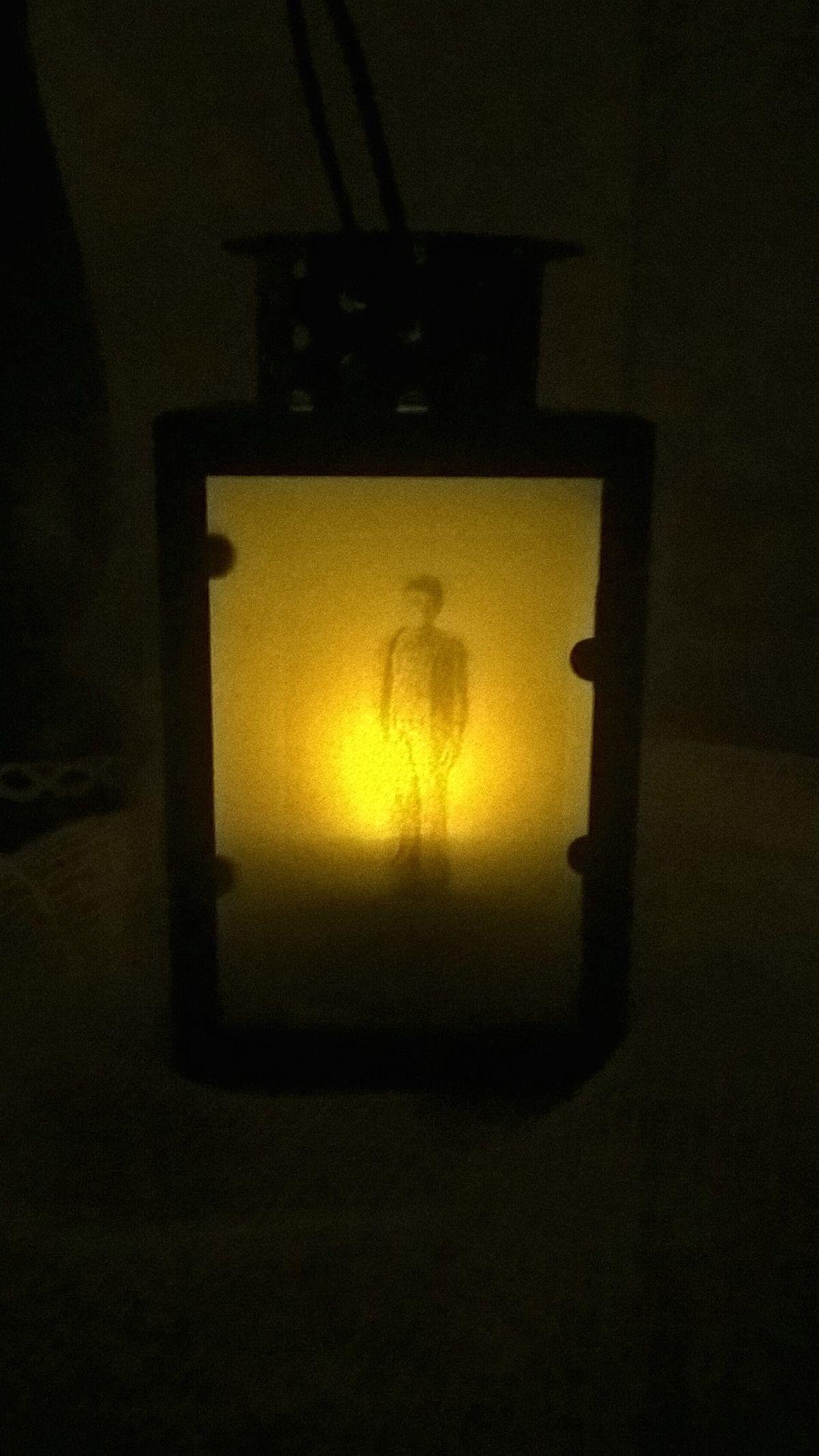 diy halloween lighting. Diy Halloween Lighting. View In Gallery Lighting