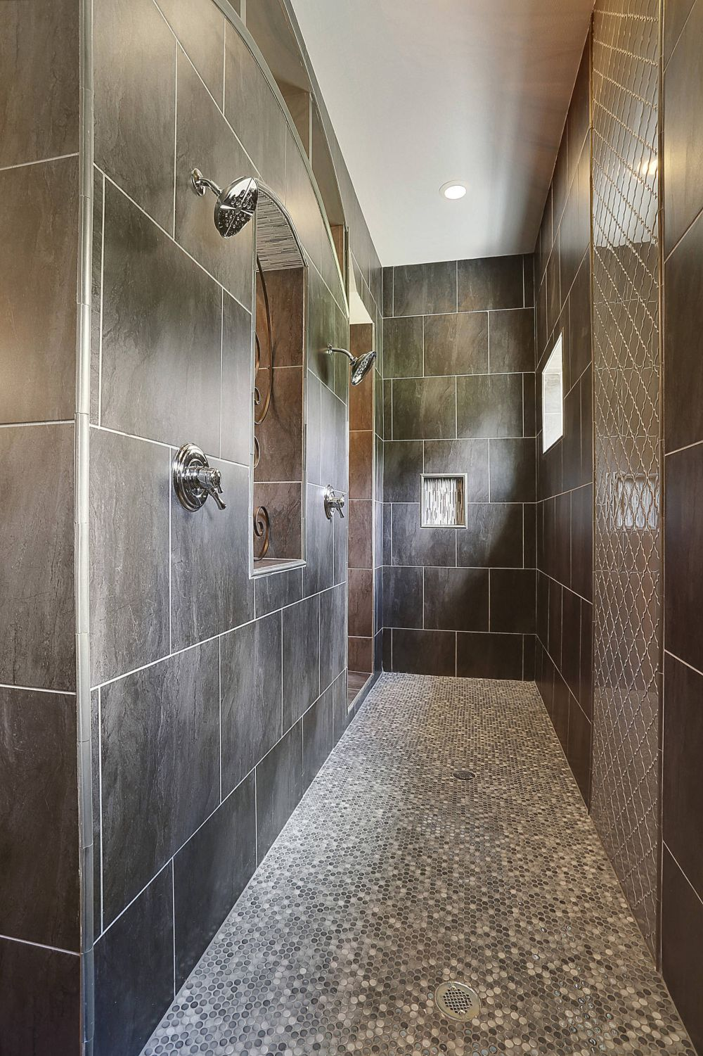 walk in shower designs 10 walk in shower designs to upgrade your bathroom 28843