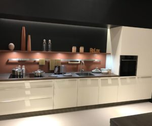 Popular Kitchen Layouts To Choose From For Your Next Remodel