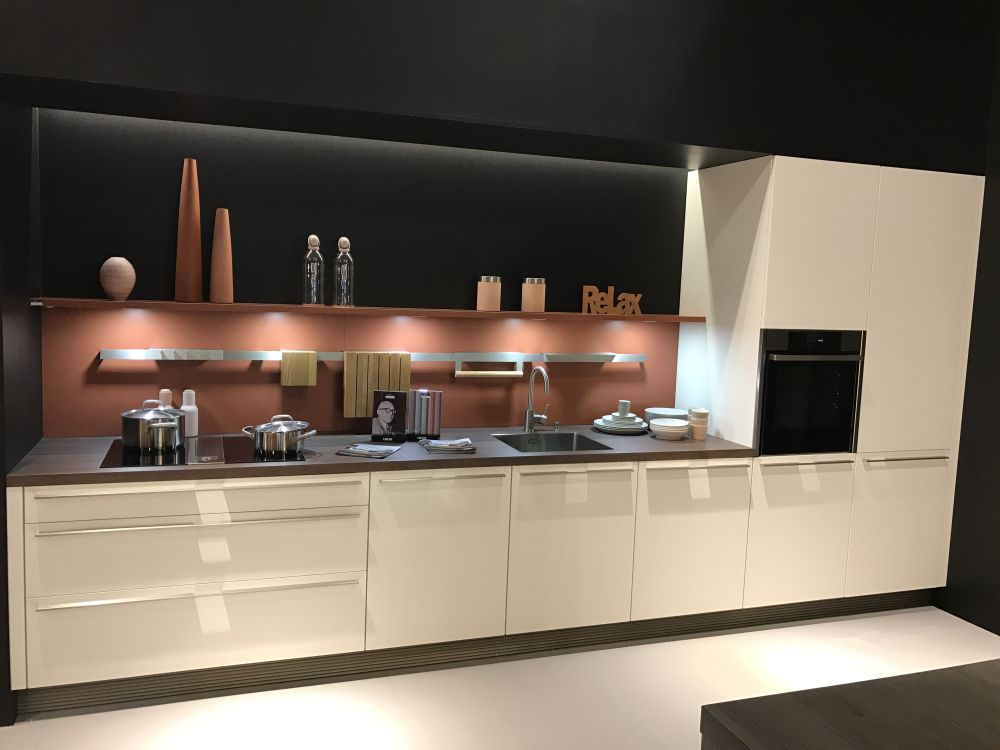 Por Kitchen Layouts To Choose From