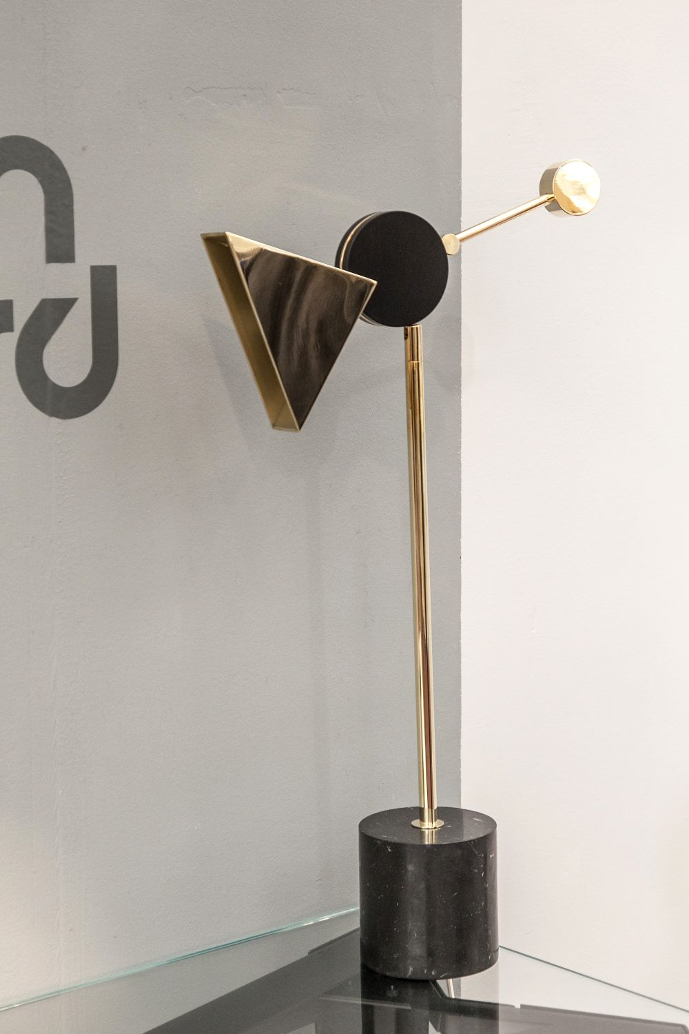 Beautiful table lamp designs that surpass time and trends view in gallery geotapseo Image collections