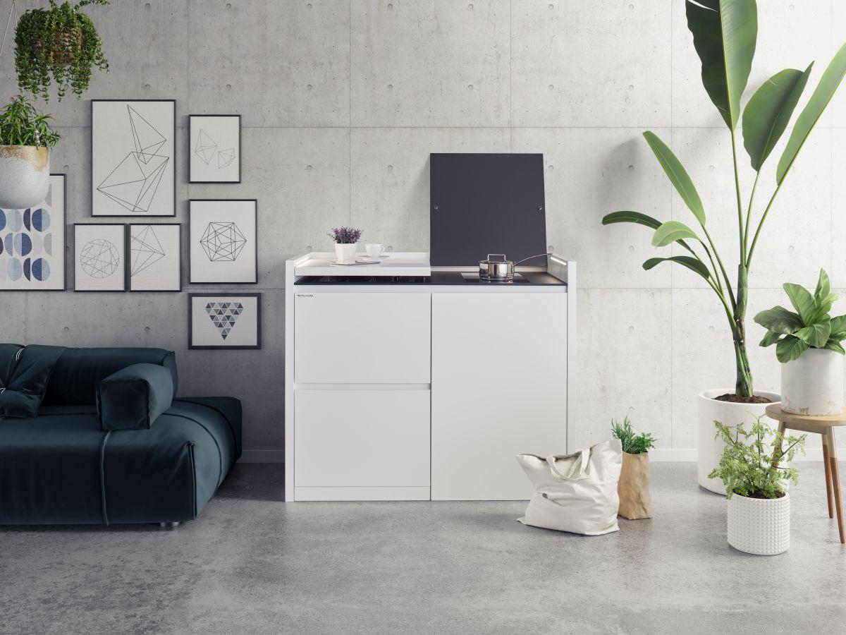 Kitchoo Reinventing Small Kitchens Since 1995 954bartendinfo - Outdoor-modular-kitchens-by-jcorradi