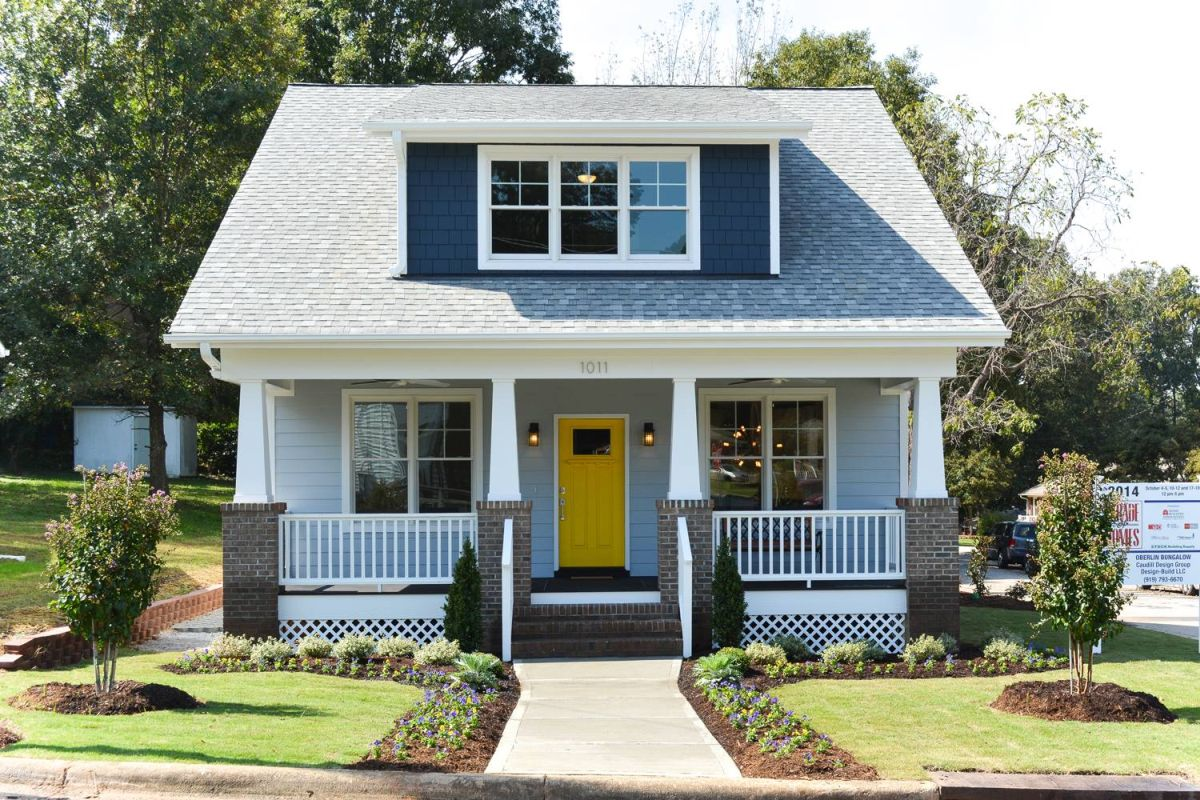 everything you need to know about craftsman homes rh homedit com craftsman style houses pictures craftsman style houses american