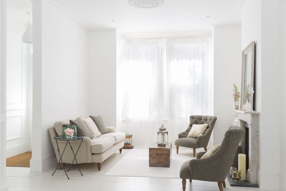 Feng Shui Your Living Room Location Layout Furniture