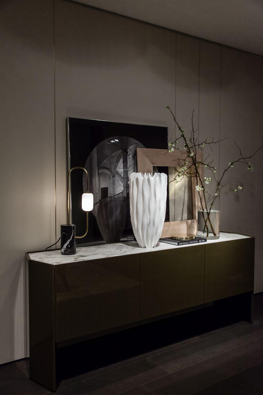 Modern Credenza Designs That Reinvent A Historical Piece