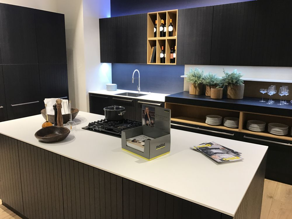 Feng Shui Your Kitchen: Tips for Optimizing Positive Energy in the Heart of the Home