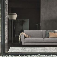Lennox sofa bed from Ditre