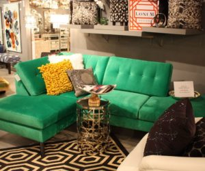14 Fabulous Fall Decor Trends to Spice up Your Home